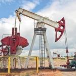 Бурение нефтяных и газовых скважин (очно-заочное обучение)