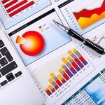 Экономика  на предприятии (горной промышленности)