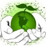 Экология и охрана окружающей среды