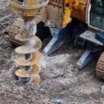 Гидрогеология, поиски и разведка подземных вод