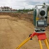 Инженерные геологические изыскания при строительстве