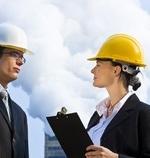 Менеджмент в  нефтегазовом бизнесе