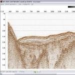 Обработка сейсморазведочных данных