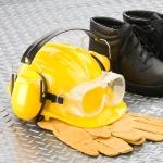 Охрана труда и промышленная безопасность