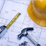 Специальности профессиональной переподготовки с использованием дистанционных технологий