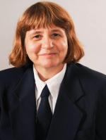 Чащегорова Наталья Александровна