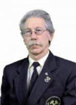 Коновалов В.Е.