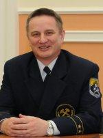 Корнилков М.В.