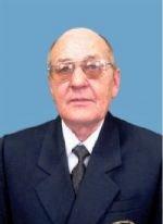 Мартынов Н.В.