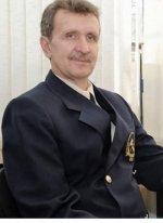 Петрушин А.Г.