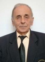 Писецкий В. Б.