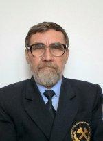 Серков В. А.